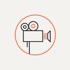В «Авроре» пройдет ретроспектива фильмов Уэса Андресона