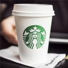 Почему Starbucks выжил в битве с конкурентами