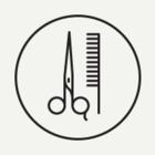 На Маросейке открылась мужская парикмахерская Boy Cut