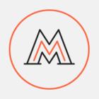 Метро тестирует обновленный поезд «Москва» с мягкими сиденьями и шестиугольными поручнями