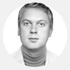 Сергей Светлаков — о закрытии «Прожекторперисхилтон» из-за цензуры