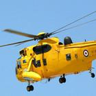 Попавшие в аварии автомобили будут эвакуировать на вертолёте