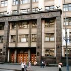 Два заместителя Собянина ушли в отставку
