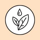 В «Галерее» начали продавать сувениры в поддержку Ботанического сада