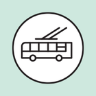 В общественный транспорт будут заманивать песнями и стихами