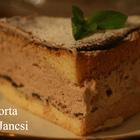 La Torta Rigo JancsiТорт Риго Янши, история любви