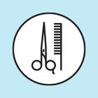 Александр Гудков открыл мужскую парикмахерскую на «Красном Октябре»