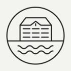 Airbnb поможет компаниям организовать деловые поездки сотрудников