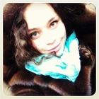 Очередь к Дарам волхвов в снимках Instagram
