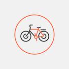 До 50 % на велосипеды американского бренда Electra