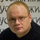 Событие недели: друг Олега Кашина об избиении журналиста