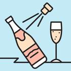 Москва в цифрах: Наценка на шампанское в Большом театре