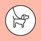 Площадки для выгула собак профинансируют из горбюджета