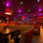 Новый концептуальный клуб на севере Санкт-Петербурга