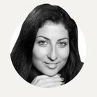 Элина Ставиская о том, как водители «Яндекс.Такси» оценивают пассажиров