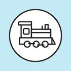 Между Петербургом и Москвой запустят поезда «Ласточка»