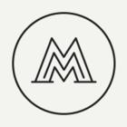 Метро планирует обеспечить полное покрытие перегонов и станций сотовой связью