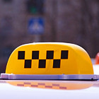 Счетчик включен: водители получают лицензии на работу такси