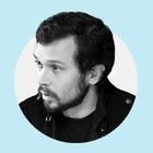 Комментарий: Павел Рассудов о штрафах за пиратство