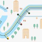 Московский водный транспорт: Пробки, частные яхты и музыкальные программы теплоходов
