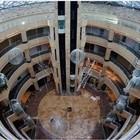 Один из крупнейших торговых центров откроется в марте