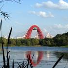 В Москве остались две разрешенные зоны для купания