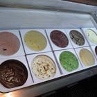 Парк Горького будет производить собственное мороженое и сахарную вату