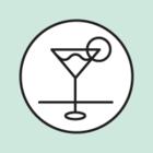 Владельцы Mishka Bar и «Общества» открывают новое место на Разъезжей