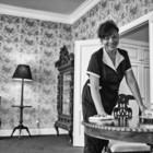 Выставка «100 лет. Портреты русских людей» открывается в «Росфото»