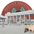 Итоги недели в Москве: Радио Follow Me в парке Горького, экоквест от Greenpeace