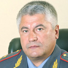 Глава столичной полиции назначен министром МВД
