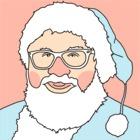 Как всё устроено: Работа Дедом Морозом