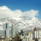 Короткая экскурсия в Иран