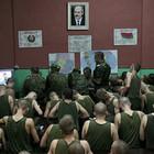 В Петербурге пройдёт выставка репортажной фотографии «Press Photo 2011: Беларусь, Литва, Эстония»