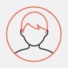 Проверить законность установки в Москве памятника Жириновскому