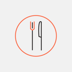 Владельцы бара «Kot Шрёdiнгера» откроют ресторан на «Трёхгорной мануфактуре»