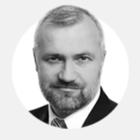 Депутат Михаил Амосов — о нештатной ситуации на плавучей АЭС в Петербурге