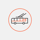 Busfor запустил автобус «Москва — Петербург» с билетами по 100 рублей