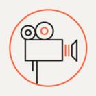 На Дворцовой площади покажут 3D-фильм об Эрмитаже