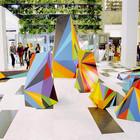В Москве начался фестиваль Sretenka Design Week