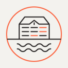 Рядом с «Зенит-Ареной» построят яхт-клуб