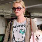 Фильмы недели: «Что-то не так с Кевином», «Нокаут», «Бедная богатая девочка»