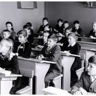 Все школы Москвы закрылись на карантин