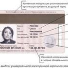 Универсальная карта москвича даст доступ к нескольким сотням услуг
