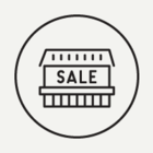 «Республика» перестала продавать зарубежные журналы