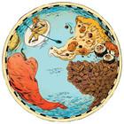 Гид по Фестивалю Мировой Еды