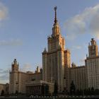 Google составил список популярных ВУЗов Москвы