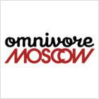 В Москве пройдет известный французский гастрономический фестиваль