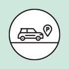 Час парковки за пределами Садового кольца будет стоить 40 рублей