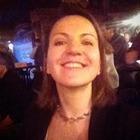 «Отрежь себе мозг»: О счастье шутить над Анджелиной Джоли